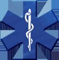 Ambulance Davin